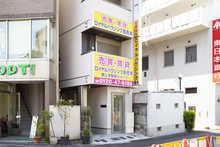 【店舗写真】ロイヤルハウジング販売(株)勝どき駅前ショップ