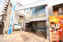 【店舗写真】アヤハ不動産(株)大津営業所