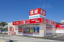 【店舗写真】ミニミニFC伊那店(株)チンタイバンク