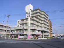 【店舗写真】(株)博進コスモプラザ