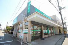 【店舗写真】エイブルネットワーク新潟東店(株)葦原企画