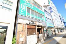 【店舗写真】エイブルネットワーク駅前支店(株)葦原企画