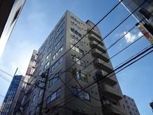【店舗写真】(株)LUXラックス吉祥寺店