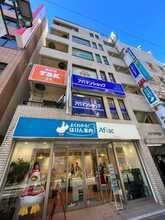 【店舗写真】アパマンショップ松戸店Apaman Property(株)
