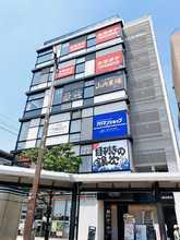 【店舗写真】アパマンショップ稲毛店Apaman Property(株)
