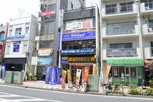 【店舗写真】アパマンショップ武蔵小杉北口店Apaman Property(株)