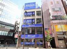 【店舗写真】アパマンショップ立川駅南口店Apaman Property(株)