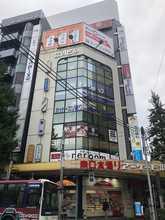 【店舗写真】アパマンショップ中野南口店Apaman Property(株)
