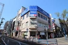 【店舗写真】アパマンショップ大橋駅前店Apaman Property(株)