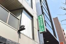 【店舗写真】(株)クライスホーム神田支店