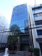 【店舗写真】(株)グランド1コーポレーション賃貸のグランドワン心斎橋店