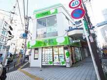 【店舗写真】ピタットハウス大井町店(株)住和ハウジング