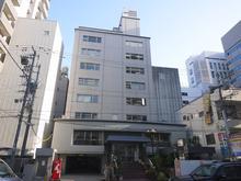 【店舗写真】アパマンショップ栄店(株)東海会館