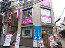 【店舗写真】(株)ファミリーコーポレーションルームストーリー町田店