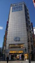【店舗写真】(株)ファミリーコーポレーションルームストーリー池袋店