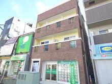 【店舗写真】(株)ハウスパートナー押上店