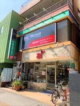 【店舗写真】シャーメゾンショップ (株)ハウスパートナー西新井店