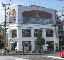 【店舗写真】mic(株)三春情報センター リースティ事業部