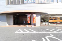 【店舗写真】大和リビング(株)岡山営業所