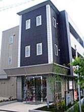 【店舗写真】大和リビング(株)福岡営業所