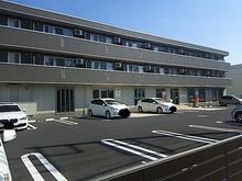 【店舗写真】大和リビング(株)埼玉北営業所