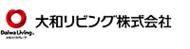 【店舗写真】大和リビング(株)四日市営業所