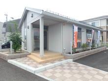 【店舗写真】大和リビング(株)岩手営業所