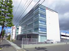 【店舗写真】大和リビング(株)福島営業所
