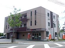 【店舗写真】大和リビング(株)佐賀営業所