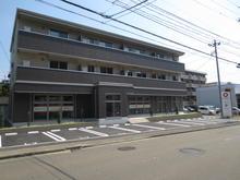 【店舗写真】大和リビング(株)仙台営業所