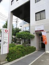 【店舗写真】大和リビング(株)名古屋東営業所