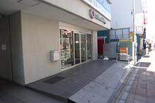 【店舗写真】大和リビング(株)埼玉南営業所