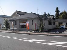 【店舗写真】大和リビング(株)松本営業所