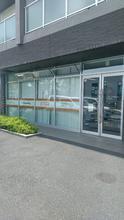 【店舗写真】大和リビング(株)八潮営業所