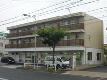 【店舗写真】大和リビング(株)名古屋南営業所