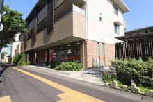 【店舗写真】大和リビング(株)仙台南営業所