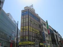 【店舗写真】(株)サークルホーム