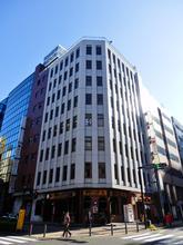 【店舗写真】アルプス・エージェント新横浜支店(株)アルプス建設