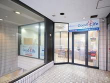 【店舗写真】(株)Good不動産GoodLife福岡博多筑紫口店