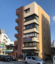 【店舗写真】(株)Good不動産GoodLife福岡西新商店街店