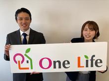 【店舗写真】(株)OneLife元町店