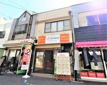【店舗写真】(株)D's Home