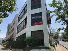 【店舗写真】シャーメゾンショップ (株)アーバン企画開発新百合ヶ丘店賃貸Shop