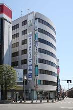 【店舗写真】(株)ケン・コーポレーション吉祥寺支店