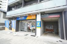 【店舗写真】(株)東都不動産聖蹟桜ヶ丘店