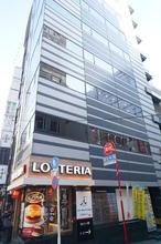 【店舗写真】リロの賃貸 (株)東都不動産渋谷店