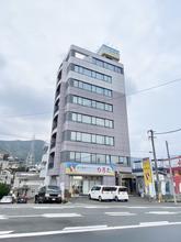 【店舗写真】(株)不動産のデパートひろた黒崎インター店
