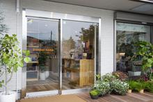 【店舗写真】(株)フロンティアホーム