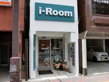 【店舗写真】i-Room(株)ルーク不動産