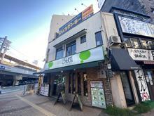 【店舗写真】ピタットハウス元町店(株)ライブデザイン兵庫